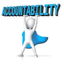 Accountibility.jpg