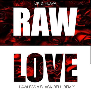 Raw Love Remix