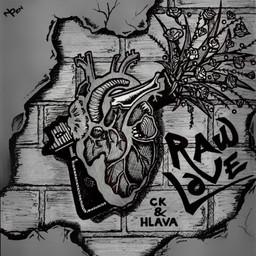Raw Love