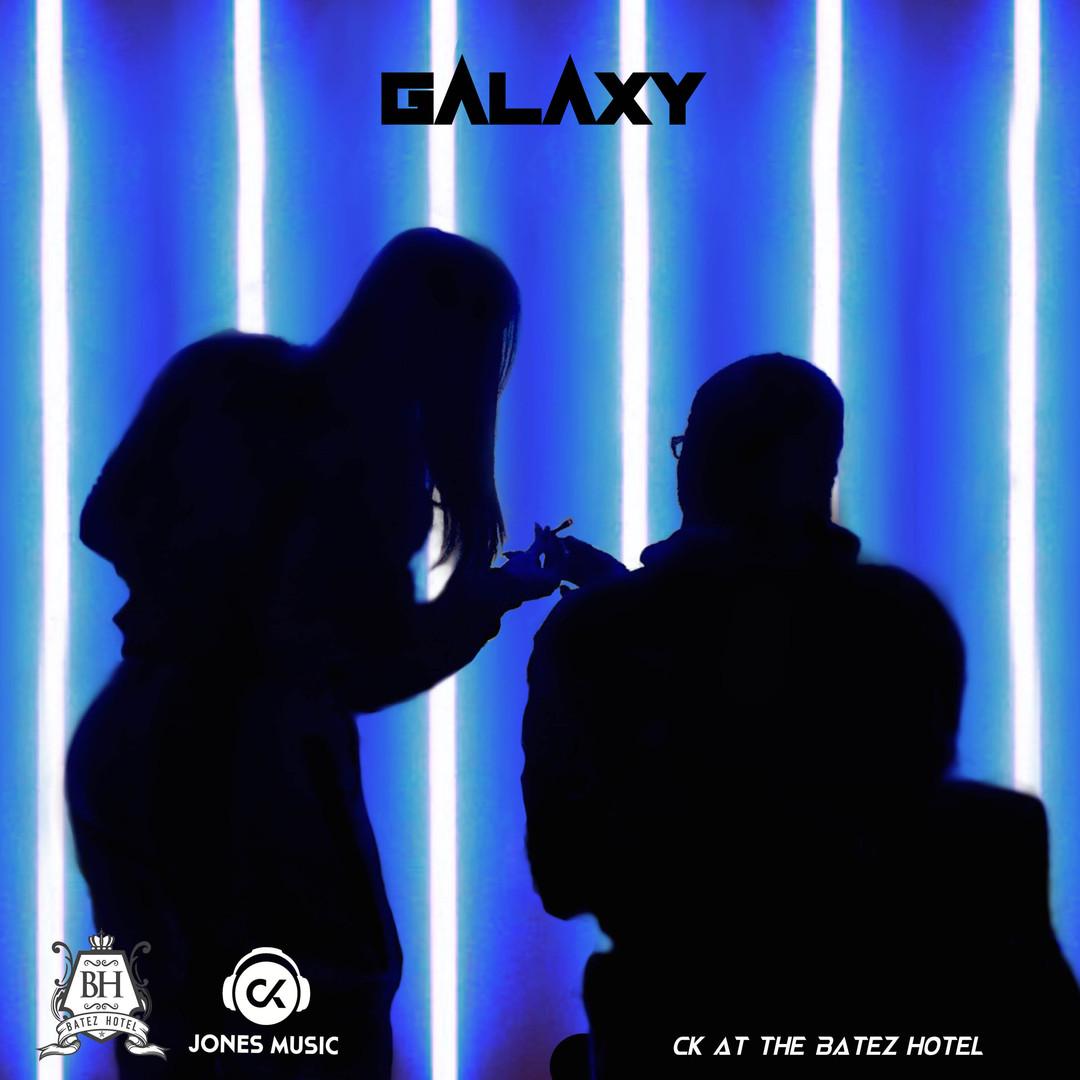 GALAXY 3.jpg