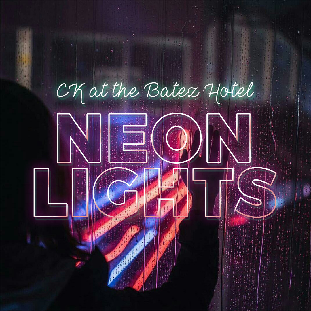 neonlights.jpg