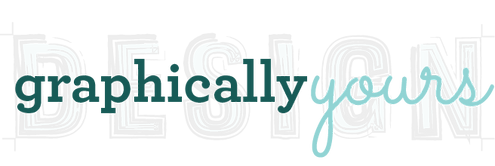graphically yours design, graphics, design, freelance, art, logos, brochures, posters, banners, signage, marketing