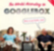 the-world-according-to-gogglebox-hardbac