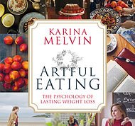 Artful Eating cover.jpg