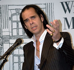 Nick_Cave_in_New_York_City_2009_portrait