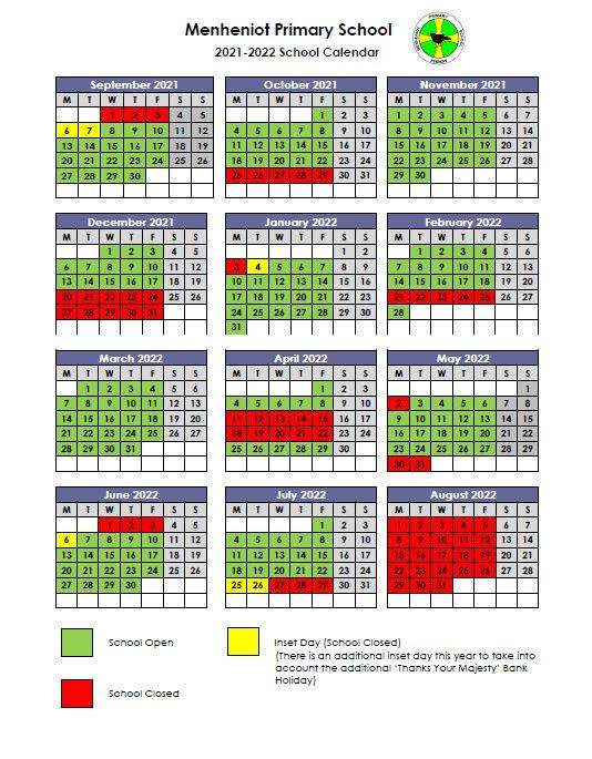 Term Dates 2021-22.jpg