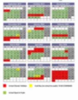 term dates 2019-20.jpg