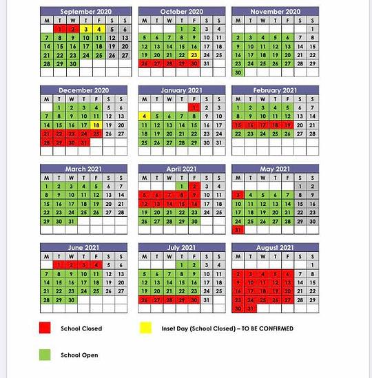 term dates 2021.jpg
