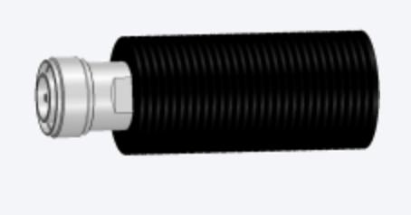 BXL-50-DM