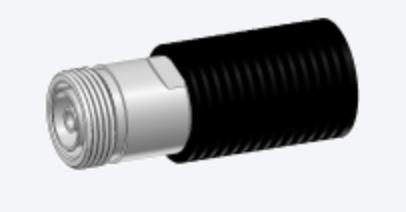 BXL-20-DF