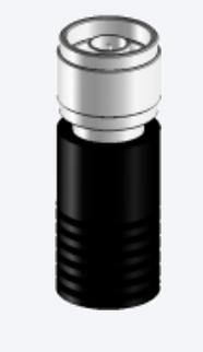 BXL-5-NMA