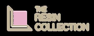 RC_Logo_Pink.png