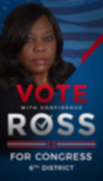 Ross Vote.jpg
