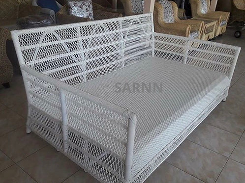 Classic Daybed Sofa