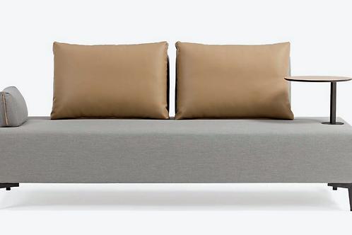 FLEXI Sofa โซฟาผ้า Outdoor