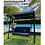 Thumbnail: Outdoor Swing Chair ชิงช้าหวายเทียม