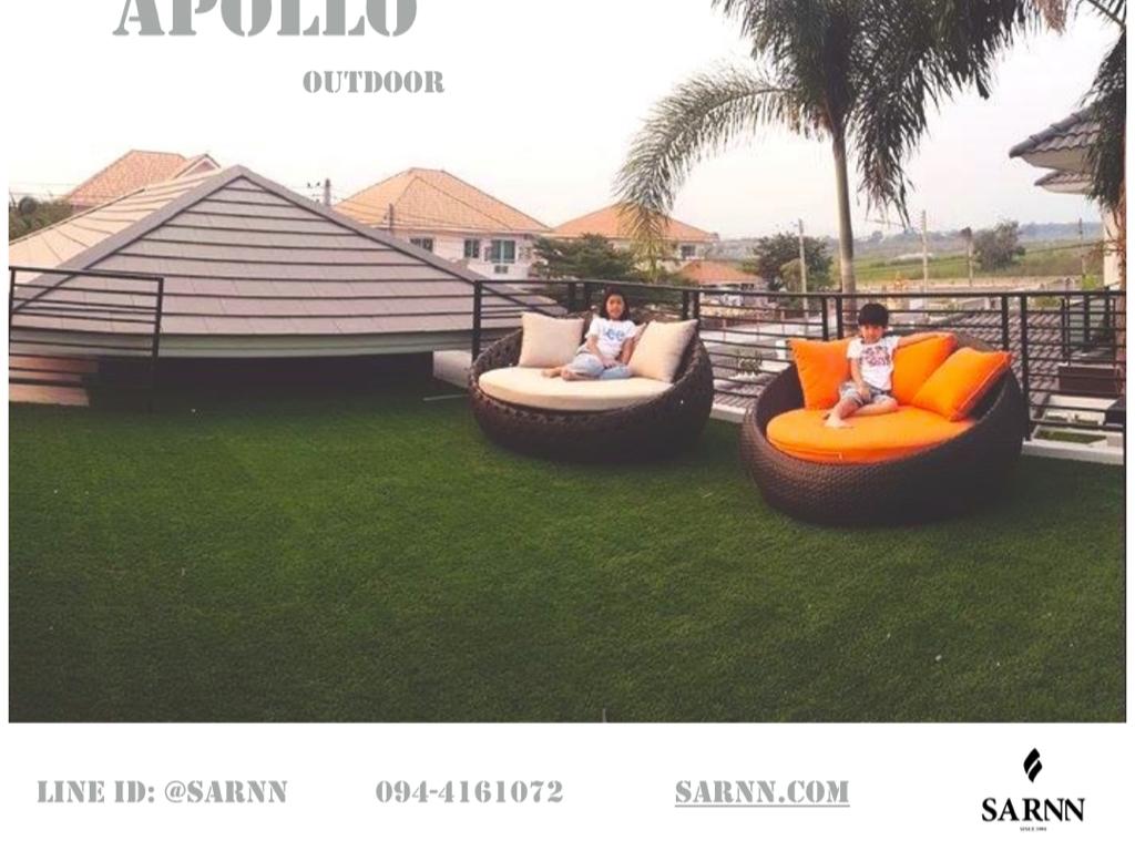 sarnn company profile.031
