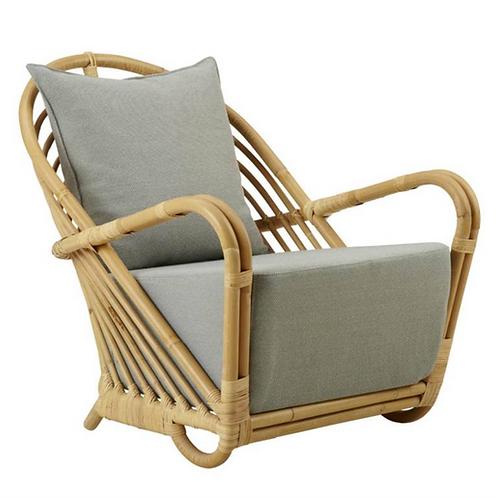Arne Chair