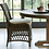 Thumbnail: Harrington Dining Chair
