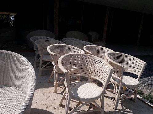 Lom chair