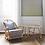 Thumbnail: Arne Chair