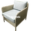 Thumbnail: Pikul Outdoor Chair