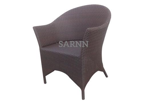 Arnong Chair