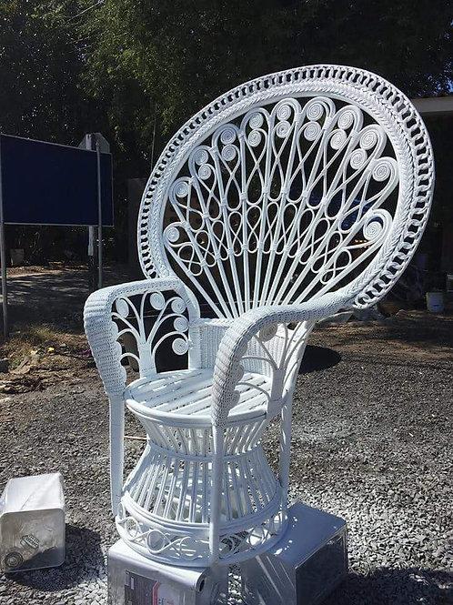 เก้าอี้นางงาม
