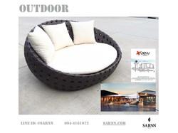 sarnn company profile.034