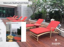 sarnn company profile.042