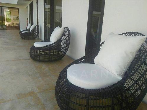 Vivo Louge Chair