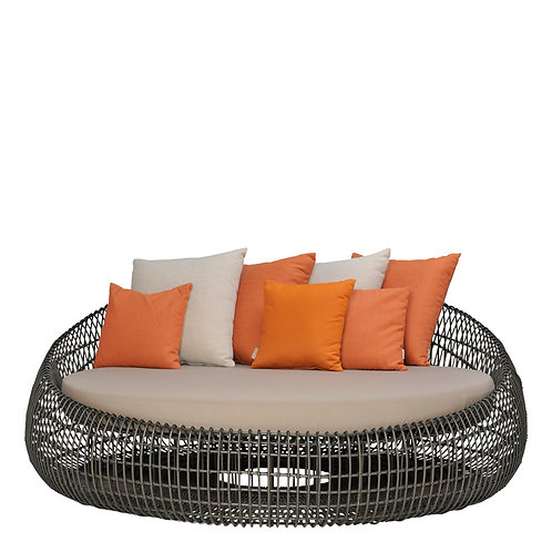 Vivo Daybed