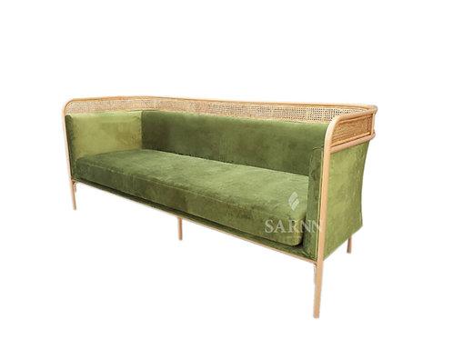 Chamonix Sofa