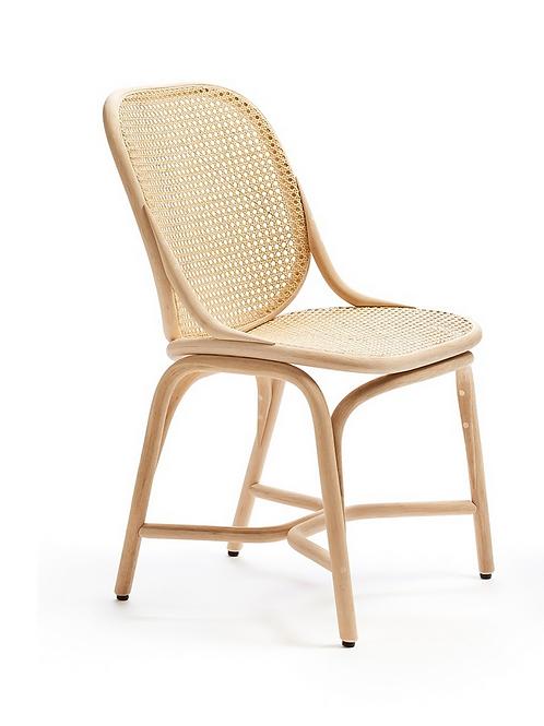 Frame Chair no arm