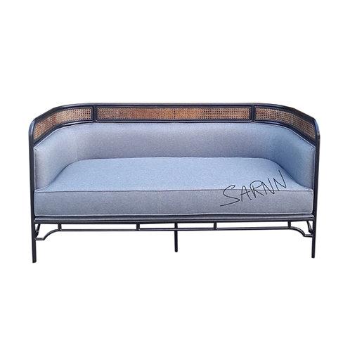 Chamonix Dine Sofa