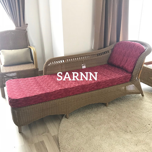 Timy Daybed