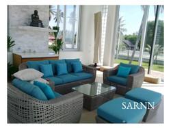 sarnn company profile.020