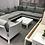 Thumbnail: Welcome Sofa Set