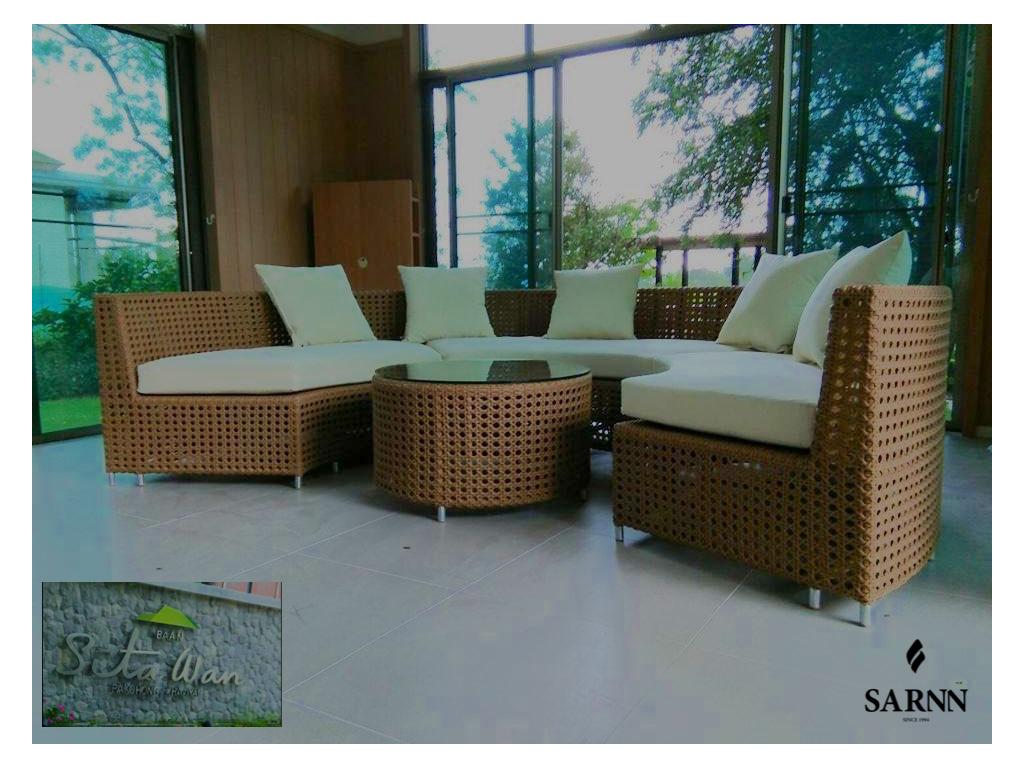 sarnn company profile.039