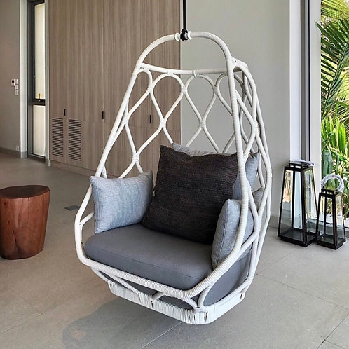 Amarisa Hanging Chair