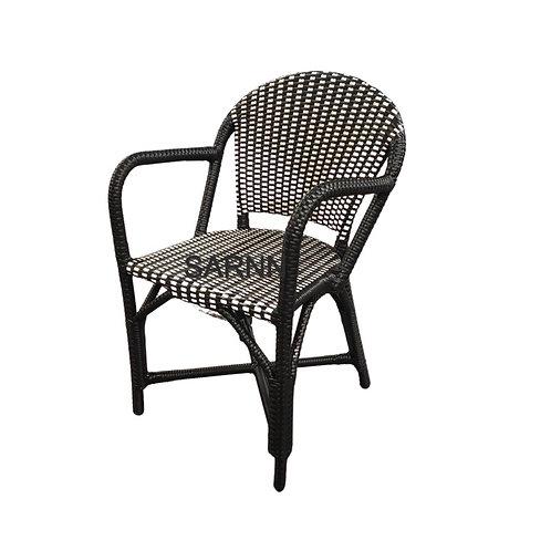 Paul Chair