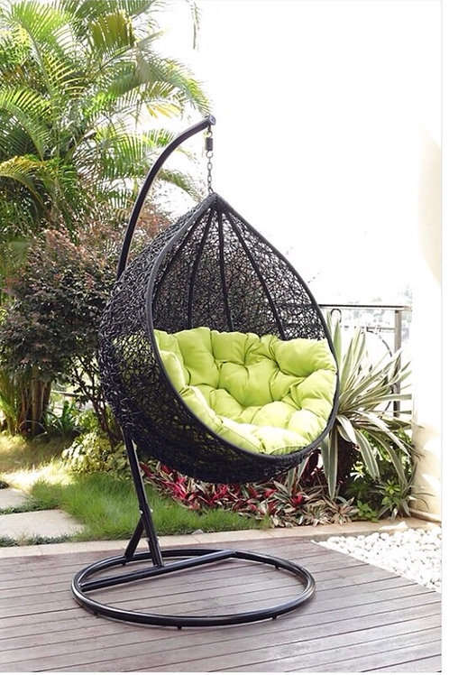 DO-008 Outdoor Hanging Chair