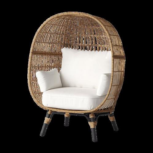 Patio Egg Chair