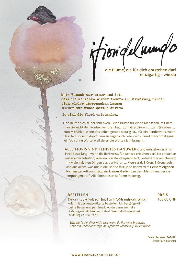 fiori for website.jpg
