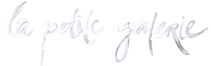 PetiteGalerie.png