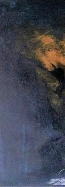 Numa's Tanz, 80x80