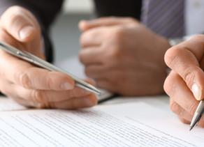 Gesprächsführungs- und Verhandlungstraining für KPMG Österreich