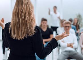 Zertifizierter Lehrlingscoach -  Die neuen Termine für 2021 sind da!