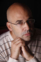 Pablo Melicchio