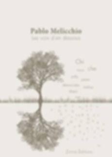 Les voix d´ en dessous (Las voces de abajo) francés, Francia, Pablo Melicchio